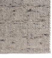 De Munk Carpets Diamante DI-01