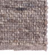 De Munk Carpets Diamante DI-02