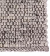 De Munk Carpets Diamante DI-03