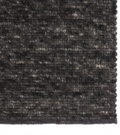 De Munk Carpets Diamante DI-04