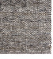 De Munk Carpets Diamante DI-05