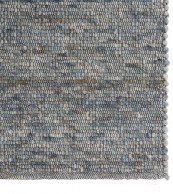 De Munk Carpets Diamante DI-07