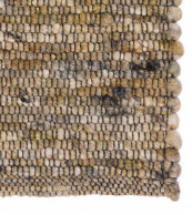 De Munk Carpets Diamante DI-08