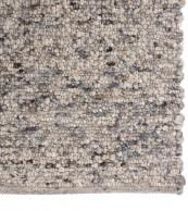 De Munk Carpets Venezia VE-11