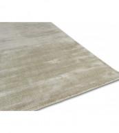 Brinker Carpets Oyster Beige