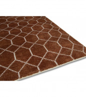 Brinker Carpets Laatz Terra