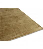 Brinker Carpets Oyster Gold