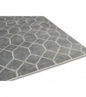 Brinker Carpets Laatz Grey
