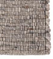 De Munk Carpets Bergamo BE-01