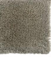 De Munk Carpets Montella MO-25