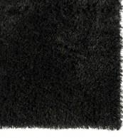 De Munk Carpets Montella MO-27