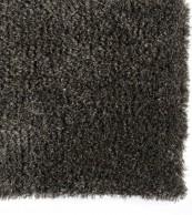 De Munk Carpets Montella MO-28