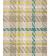 Brink en Campman Atelier Couture 49401