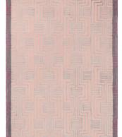 Ted Baker Kinmo Pink 56802