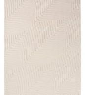 Wedgwood Folia Stone 38301