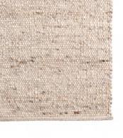 De Munk Carpets Napoli NA-01