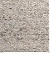 De Munk Carpets Napoli NA-02