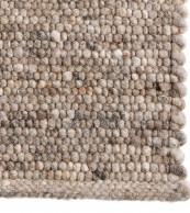 De Munk Carpets Napoli NA-03
