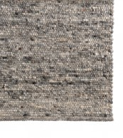 De Munk Carpets Napoli NA-04