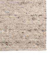 De Munk Carpets Napoli NA-05