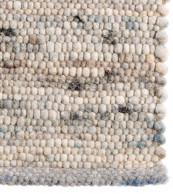 De Munk Carpets Napoli NA-06