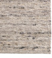 De Munk Carpets Napoli NA-07