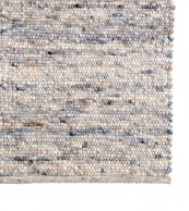 De Munk Carpets Napoli NA-08