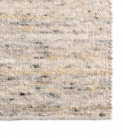 De Munk Carpets Napoli NA-09