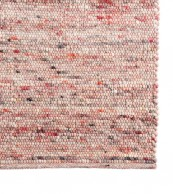 De Munk Carpets Napoli NA-10