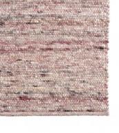De Munk Carpets Napoli NA-12