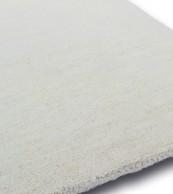 Brinker Carpets Nador White