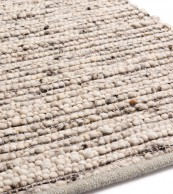 Brinker Carpets Nancy 1