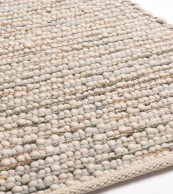 Brinker Carpets Nancy 11