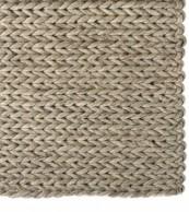 De Munk Carpets Nestore NE-01
