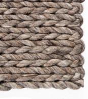 De Munk Carpets Nestore NE-03