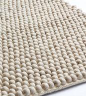 Brinker Carpets New Loop 110