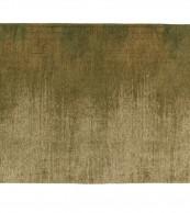 Brinker Carpets Nuance Olive