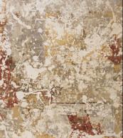 De Munk Carpets Nuovo Ciclone