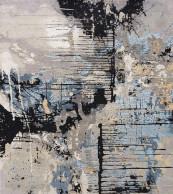 De Munk Carpets Nuovo Linea