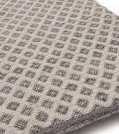 Brinker Carpets Objat Beige