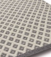 Brinker Carpets Objat Ivory