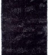 Mamiko Oranda Black