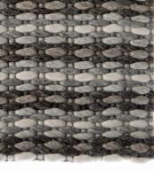 De Munk Carpets Osvaldo OS-01
