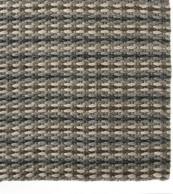 De Munk Carpets Osvaldo OS-03