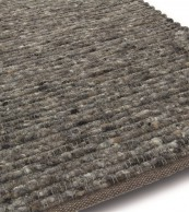 Brinker Carpets Piera 282
