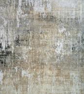 De Munk Carpets Nuovo Pioggia