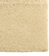 De Munk Carpets Safi Q-1