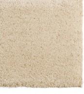 De Munk Carpets Dakhla Q-1