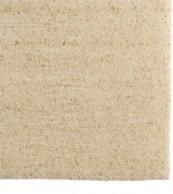 De Munk Carpets Tafraout Q-1