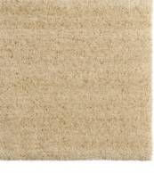 De Munk Carpets Tafraout Q-2
